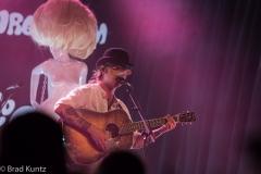 BILLY STRINGS, 10/31/19, ASHEVILLE, NC @ THE ORANGE PEEL