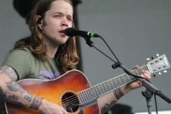Billy Strings, 8/17/19, Baltimore, MD @ Hot August Music Festival