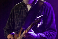 Jimmy Herring and the 5 of 7, Fort Collins, CO @ The Aggie Theatre, 9/13/19