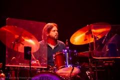 Tedeschi Trucks Band, 11/16/19, Little Rock, AR @ Robinson Center